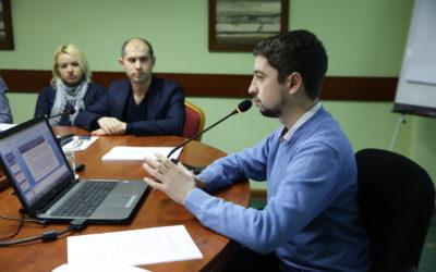 GerryMandering 2.0: cum au fost trasate circumscripțiile uninominale în Republica Moldova?