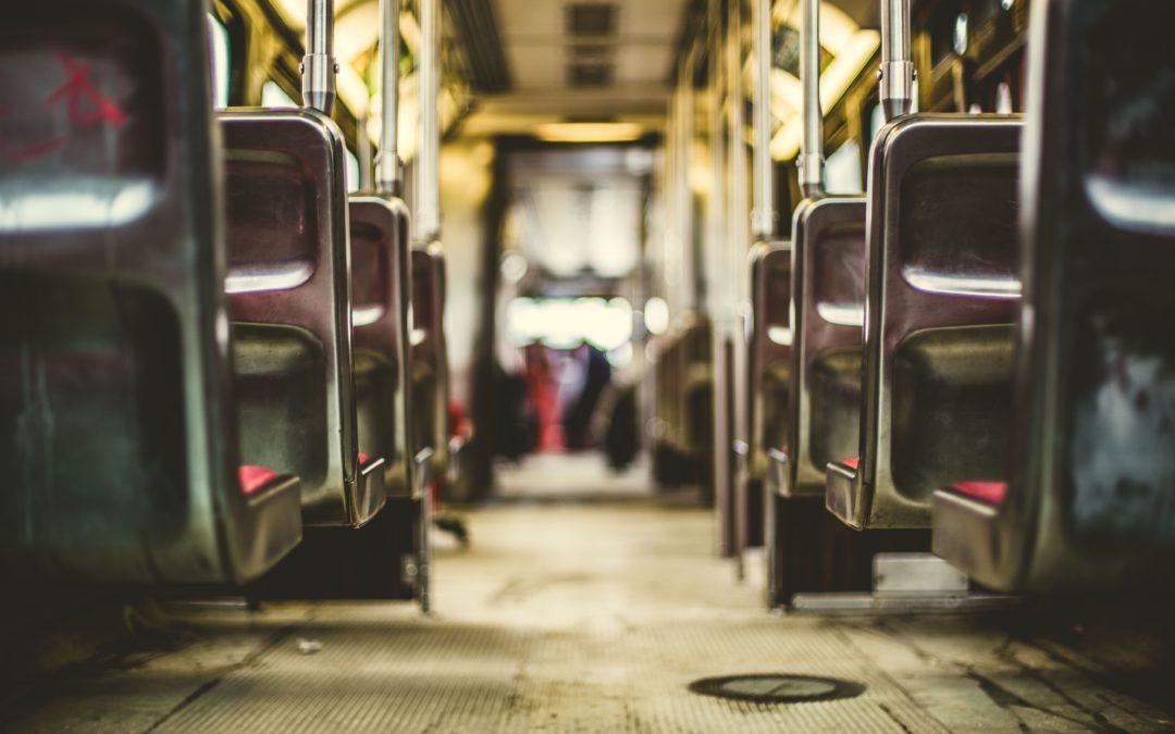 Planificarea unui sistem de transport sustenabil în Chișinău: Planul de Mobilitate Urbană Durabilă vs Concepția de Dezvoltare a Transportului