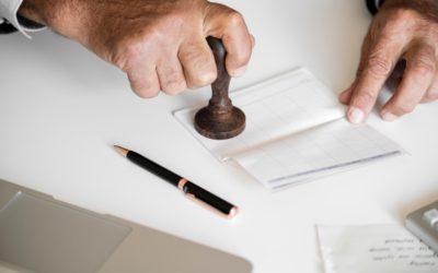 Proiectul de lege pentru votul în diasporă a fost înregistrat în Parlament