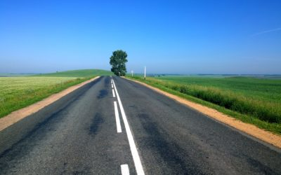 Петиция за хорошие дороги в Кишиневе