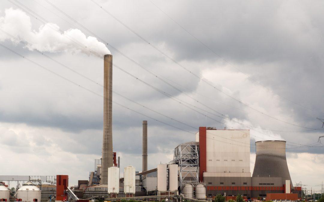 """De ce trebuie reduse tarifele pentru energie termică şi electrică, livrate de sa """"Termoelectrica"""""""