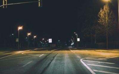 Clientelismul politic în Programul Drumuri Bune pentru Moldova (Raport)