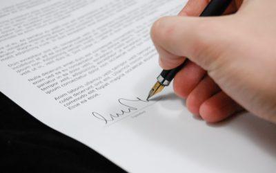 /DECLARAȚIE/  Numirea netransparentă a trei judecători ai Curții Constituționale subminează încrederea publică în independența acesteia