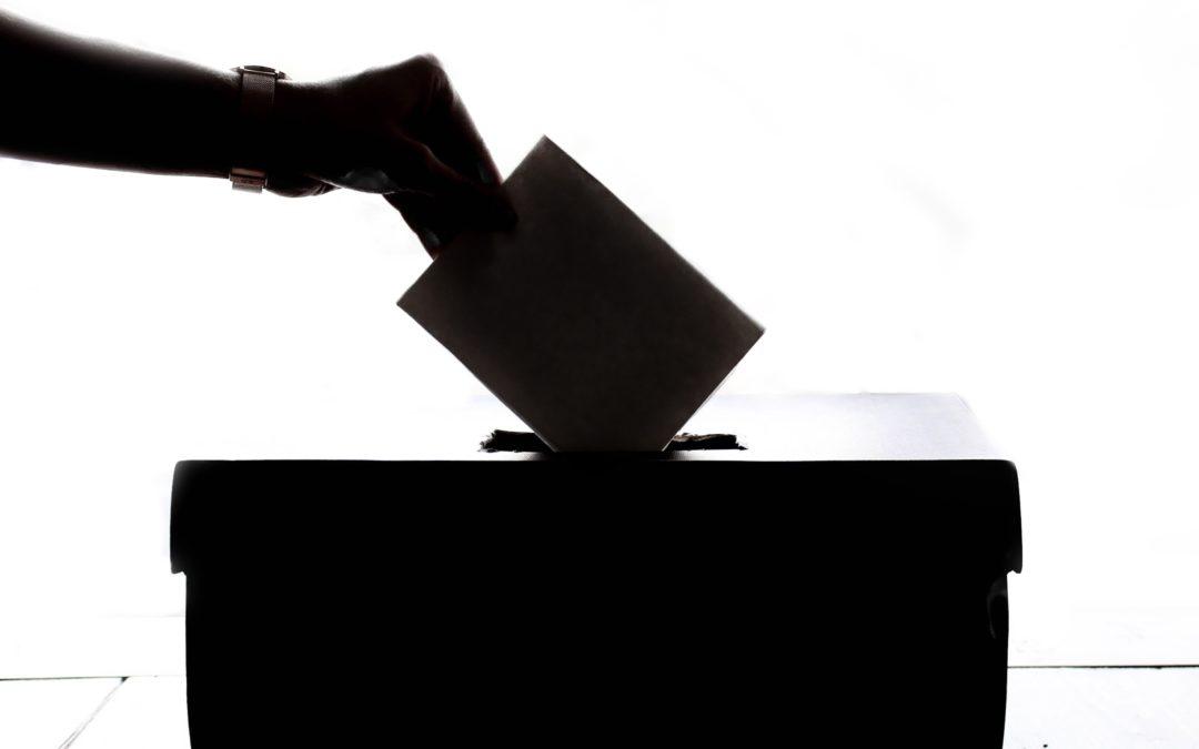 «Спросите у Додона»  – De ce se implică Rusia în alegerile din 2019 în Republica Moldova?